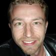 Profilový obrázek Sam Milan Ch.