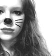Profilový obrázek Veronika.Frankie