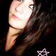 Profilový obrázek simush96
