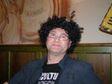 Profilový obrázek Roman Pašek