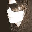 Profilový obrázek Janíí