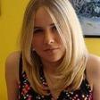 Profilový obrázek Evuška