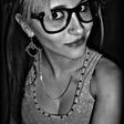 Profilový obrázek Luccynka
