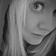Profilový obrázek Anýý