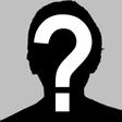 Profilový obrázek anonymdelarap