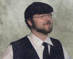 Profilový obrázek Gali