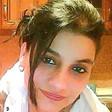 Profilový obrázek Ingrid Tajna