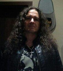 Profilový obrázek Jan Záškolný