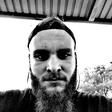 Profilový obrázek MetalGod