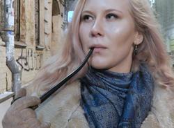 Profilový obrázek Mary Morre