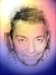 Profilový obrázek Radek Sedláček