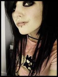 Profilový obrázek betty89