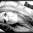 Profilový obrázek dannys69