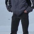 Profilový obrázek Gulááááš