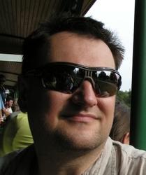 Profilový obrázek Cibco