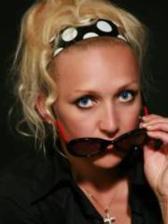 Profilový obrázek Kamila Hynková