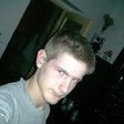 Profilový obrázek mrmelos