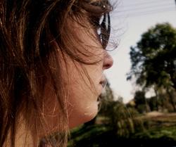 Profilový obrázek Lenča Z.