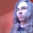 Profilový obrázek David Bátor