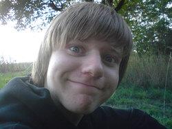 Profilový obrázek Gerfos