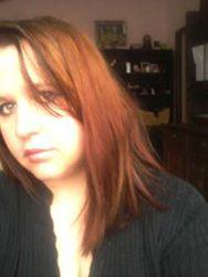 Profilový obrázek Lenka Záškodová