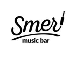 Profilový obrázek Smer Music Bar