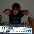 Profilový obrázek DJ Yetti