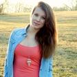 Profilový obrázek Jitka Hofmeisterová