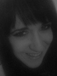 Profilový obrázek ketulka