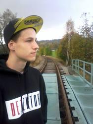 Profilový obrázek Daniel Kvapil