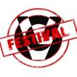 Profilový obrázek GymVod Fest