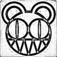 Profilový obrázek oru