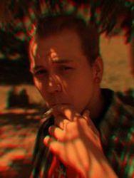 Profilový obrázek Jakub Flwtk Čadoh