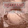 Profilový obrázek Blizzard Kosice