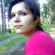 Profilový obrázek Raduška Dánová