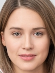 Profilový obrázek sadiejohnson