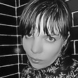 Profilový obrázek mrspetule