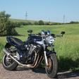 Profilový obrázek motocibo