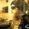 Profilový obrázek Standa Anggee Andel