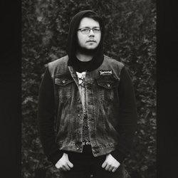 Profilový obrázek MitchD