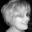 Profilový obrázek nartoun