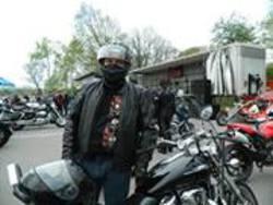 Profilový obrázek Sergej Smirnov