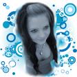 Profilový obrázek adysss