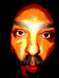 Profilový obrázek KellyMan