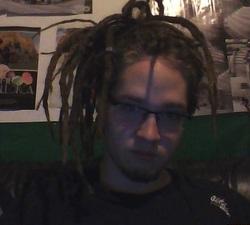 Profilový obrázek shupa