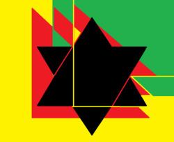 Profilový obrázek Akroma15963