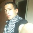 Profilový obrázek tylpetr721