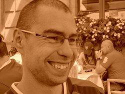 Profilový obrázek ku6icz3k