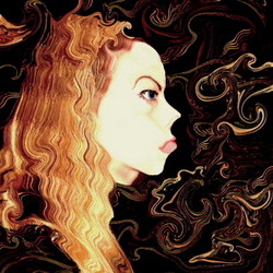 Profilový obrázek ethericon