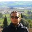 Profilový obrázek Odvar